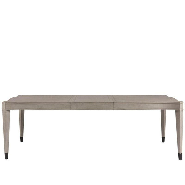 Alchemy Living Alchemy Living Avenue Dining Table - Natural 805653