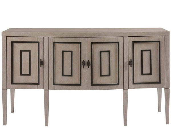 Alchemy Living Alchemy Living Avenue Sideboard - Natural 805678