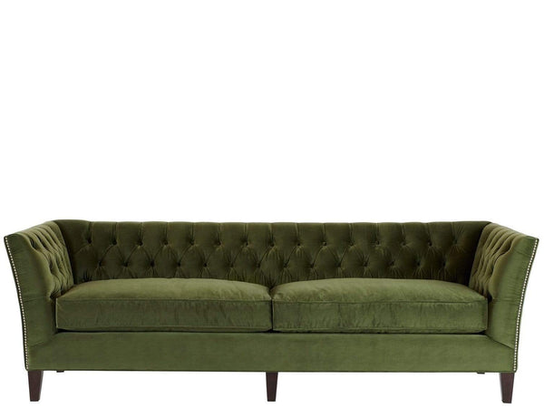 Alchemy Living Alchemy Living Davidson Sofa - Green 882511-930