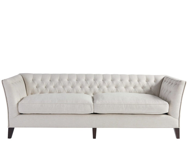 Alchemy Living Alchemy Living Davidson Sofa - Ivory 882511-824