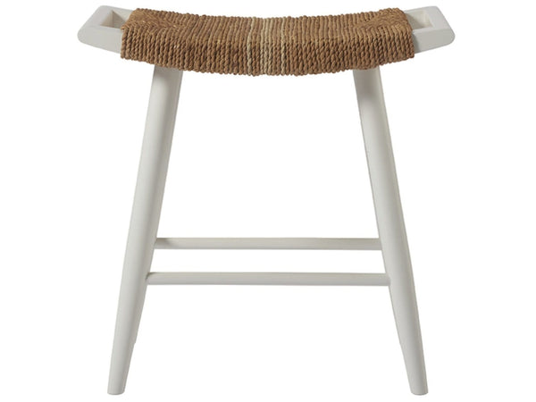Alchemy Living Alchemy Living Malibu Counter Stool - Ivory 807223