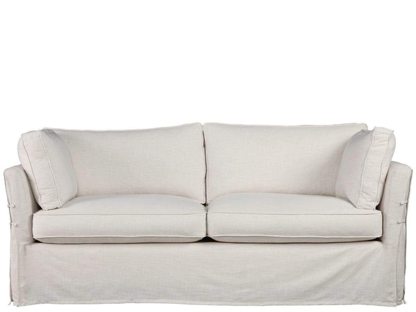 Alchemy Living Marshall Sofa - Ivory