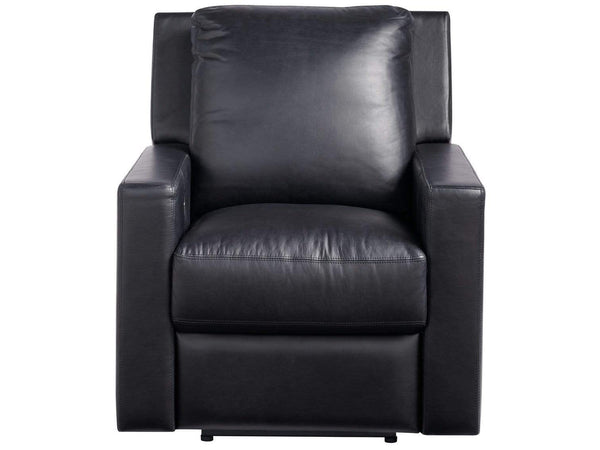 Alchemy Living Alchemy Living Shift Carson Chair - Black 950523-901-6