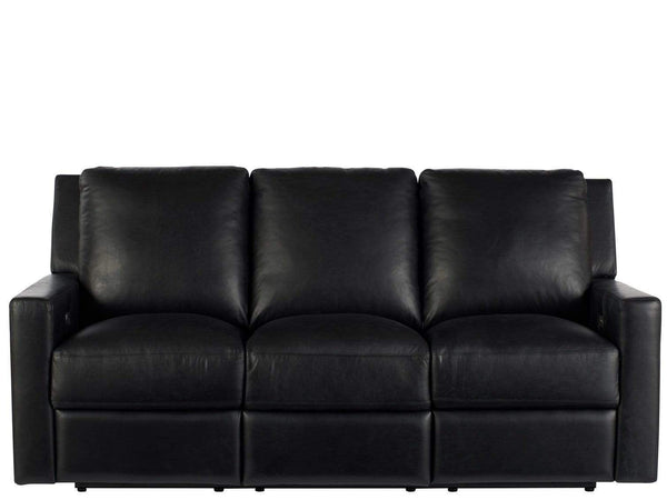 Alchemy Living Alchemy Living Shift Carson Sofa - Black 950521-901-6