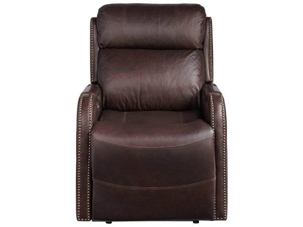 Alchemy Living Alchemy Living Shift Martin Chair - Brown 950533-901-4