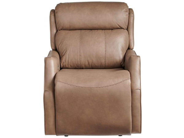 Alchemy Living Alchemy Living Shift Wilson Chair - Brown 950543-901-1
