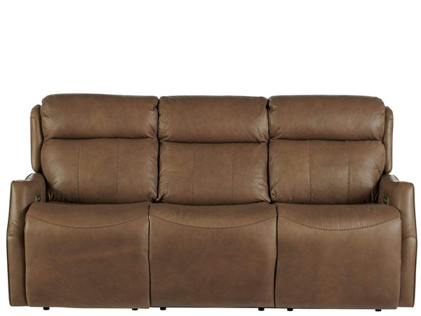 Alchemy Living Alchemy Living Shift Wilson Sofa - Brown 950541-901-1