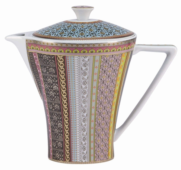 Deshoulieres Deshoulieres Ispahan Coffee Pot VE-HA3129