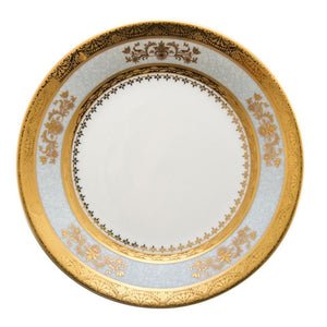 Deshoulieres Orsay Bread & Butter Plate