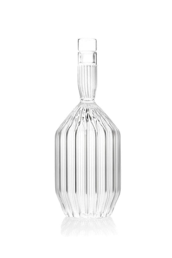 FFerrone Margot Decanter MCDC01