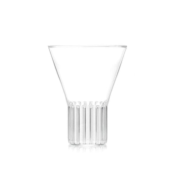 Fferrone Fferrone Rila Large Glass- Set Of 2 RILG02