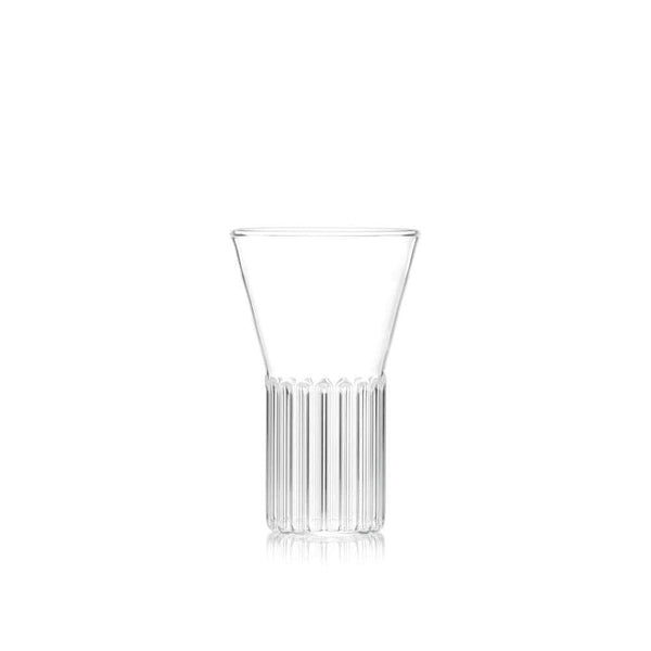 Fferrone Fferrone Rila Small Glass - Set Of 2 RISM02