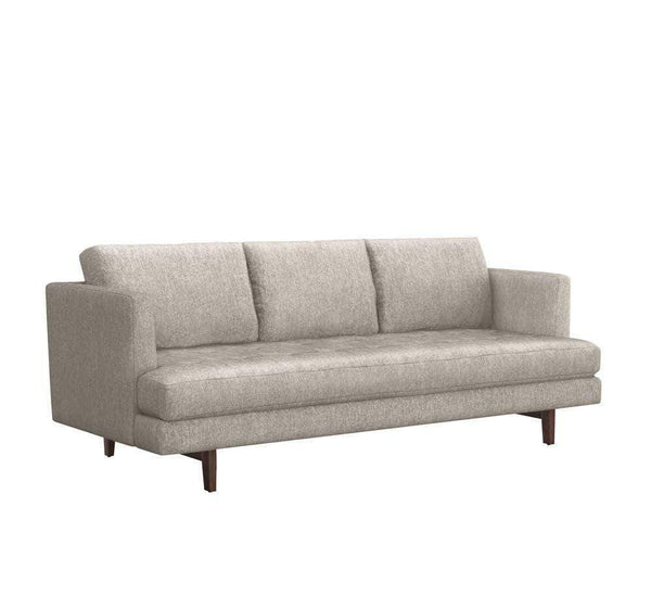Interlude Home Ayler Sofa in Bungalow 199005-2