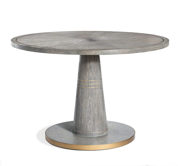 Interlude Home Interlude Home Elisa Dining Table 168101