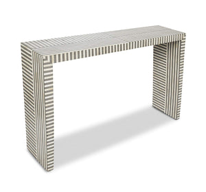 Interlude Home Interlude Home Felicity Console 139016