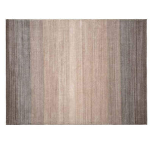 Interlude Home Interlude Home Kent Rug - 5' x 8' 605038