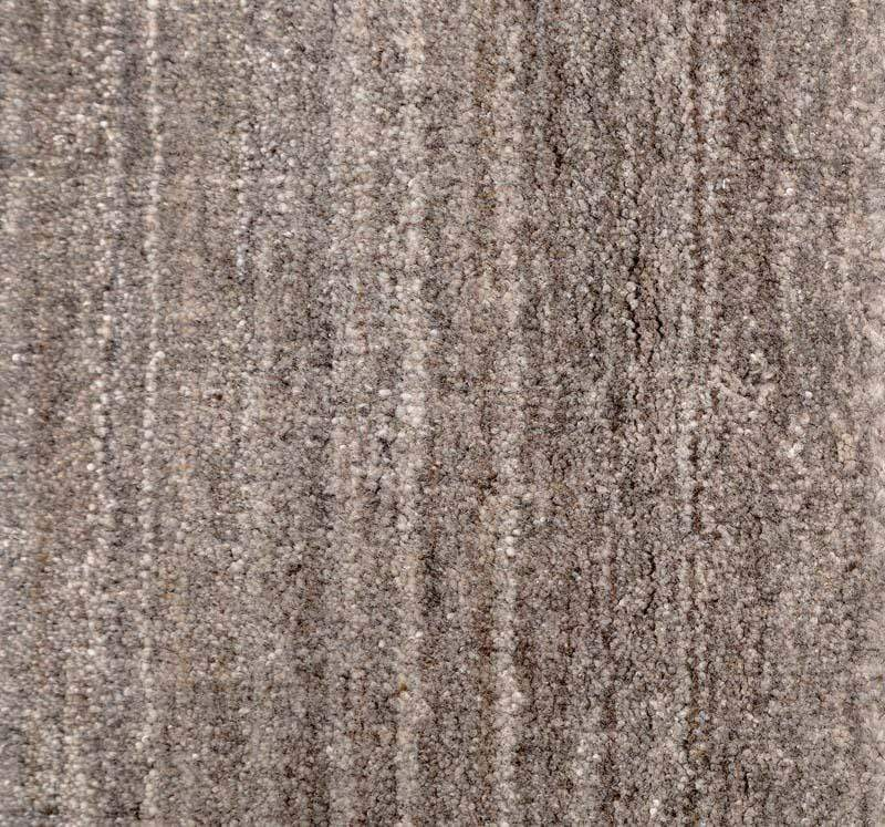 Interlude Home Kent Rug - 8' x 10' 605039