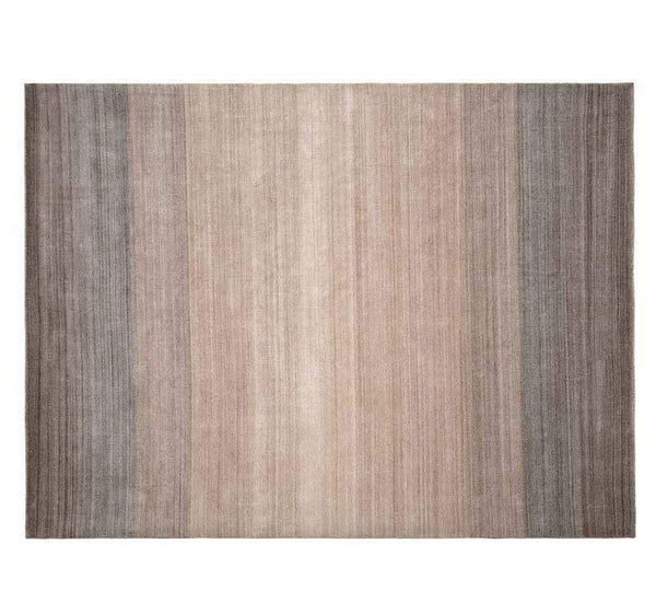 Interlude Home Interlude Home Kent Rug - 9' x 12' 605040