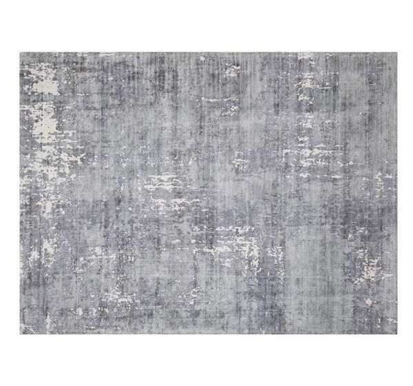 Interlude Home Oxford Rug - 8' x 10' 605047