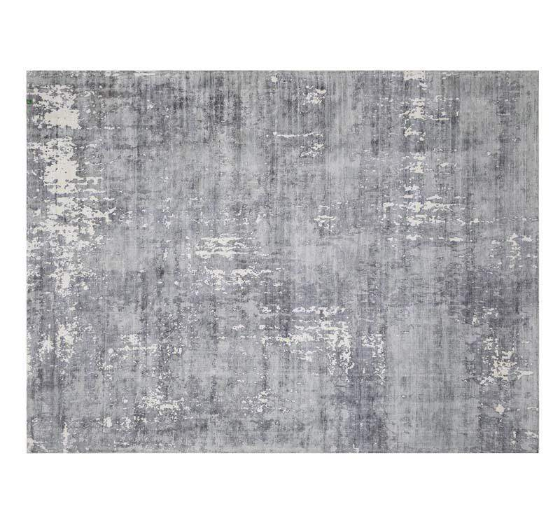 Image of Oxford Rug - 9' x 12'