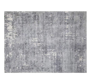 Interlude Home Oxford Rug - 9' x 12' 605048