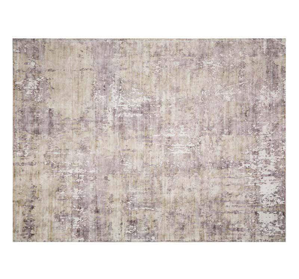 "Interlude Home Preston Rug - 5""x 8' 605050"