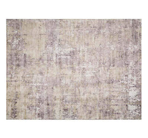 Interlude Home Preston Rug - 9' x 12' 605052