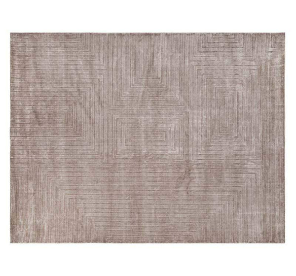 Interlude Home Putnam Rug - 5' x 8' 605054