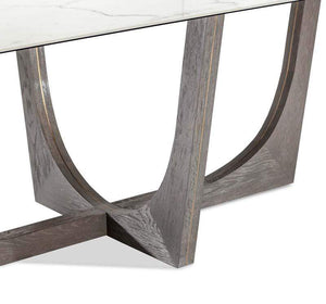 Interlude Home Seville Dining Table 168103