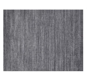 Interlude Home Shelton Rug - 5' x 8' 605058