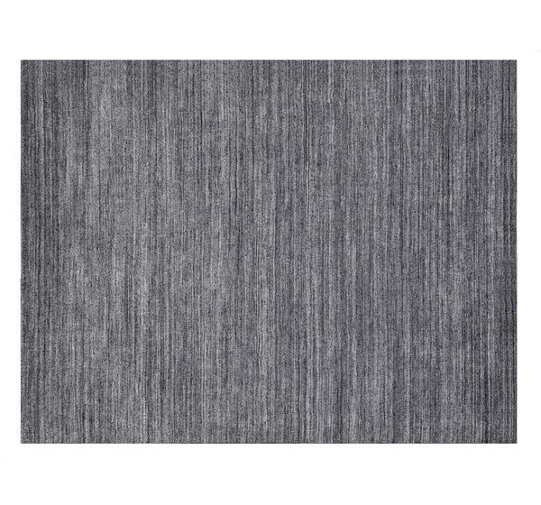 Interlude Home Shelton Rug - 8' x 10' 605059
