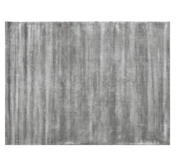 Interlude Home Suffield Rug - 5' x 8' 605062