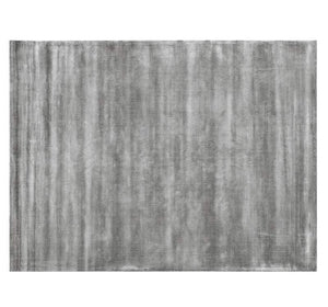 Interlude Home Interlude Home Suffield Rug - 8' x 10' 605063
