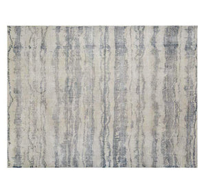 Interlude Home Tolland Rug - 10' x 14' 605045