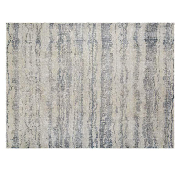 Interlude Home Tolland Rug - 9' x 12' 605044