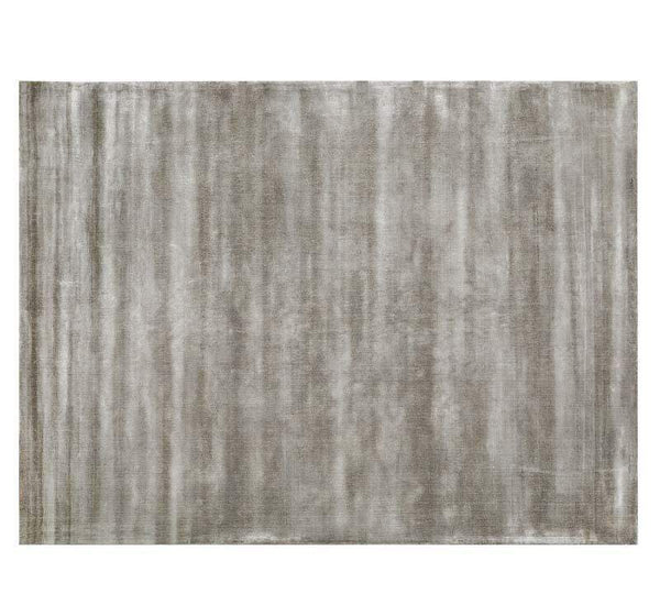 Interlude Home Warren Rug - 8' x 10' 605067
