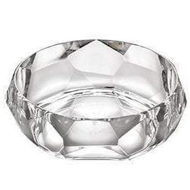 Mario Luca Giusti Amber Supernova Salad Bowl - 5 Available Colors M1500422