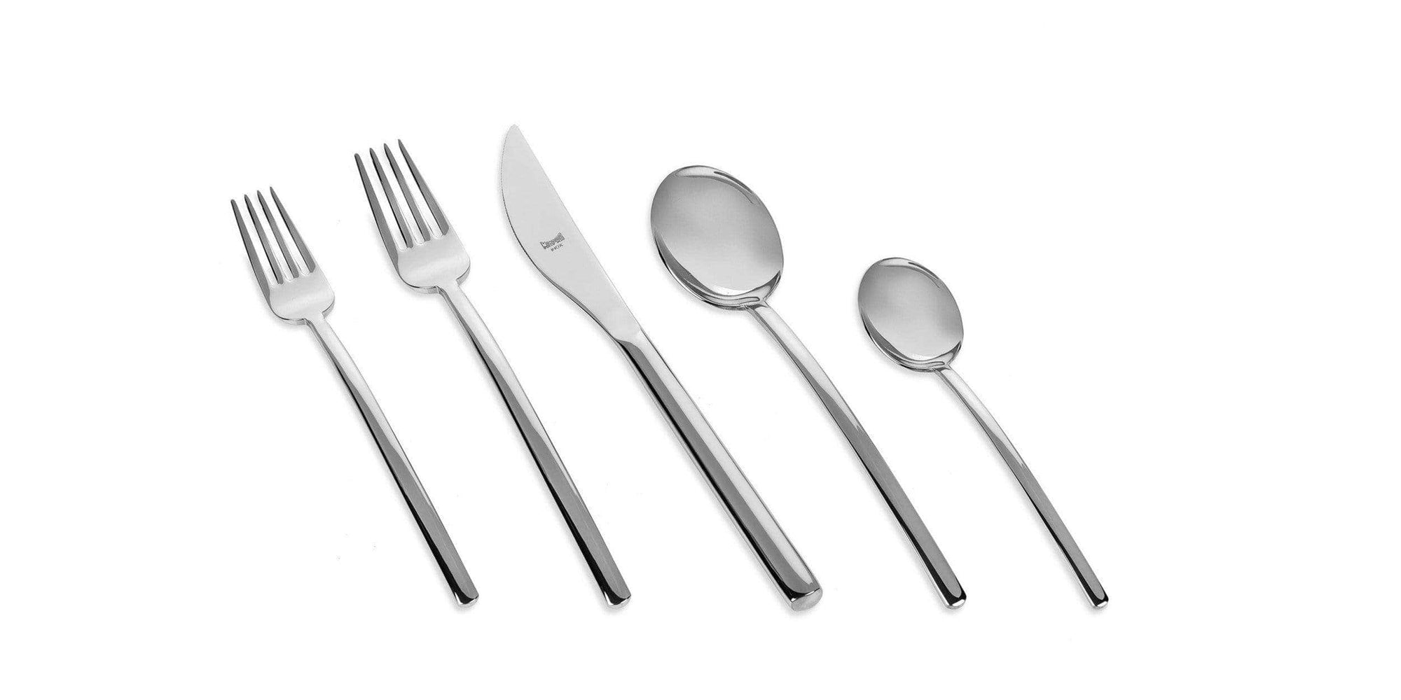 Mepra Mepra Due Flatware Set 104422005