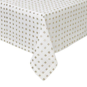 Mode Living Antibes Tablecloth