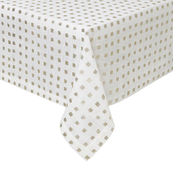 Mode Living Mode Living Antibes Tablecloth
