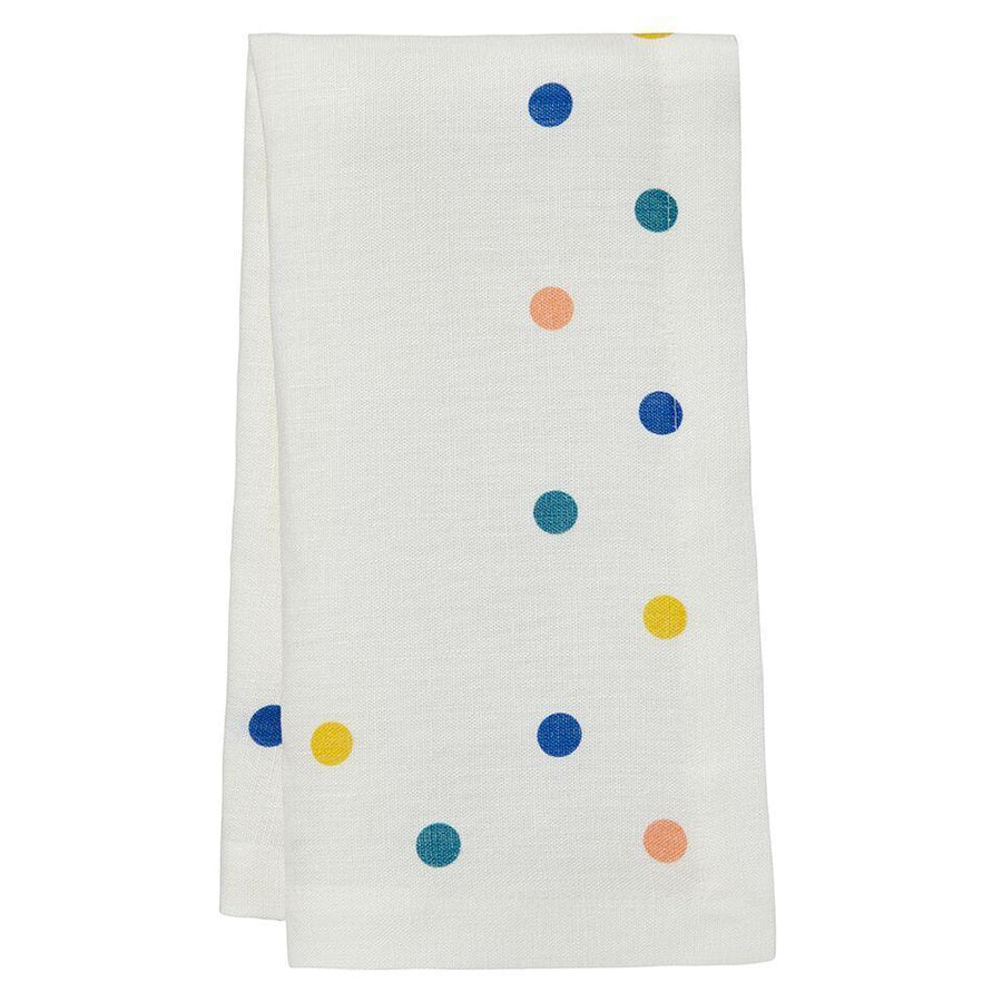 Mode Living Belle Napkins