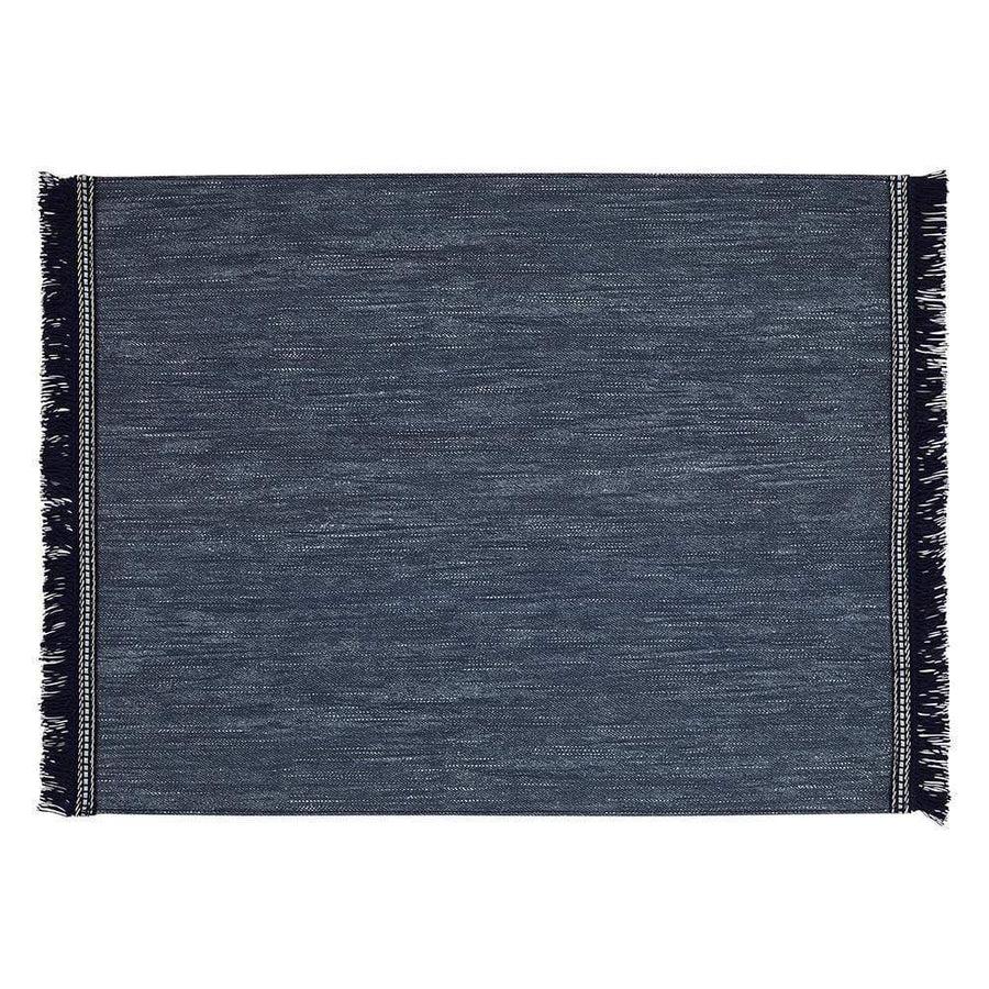 Mode Living Fringe Placemats