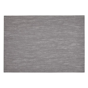 Mode Living Jeanne Placemats, S/4 Rectangle