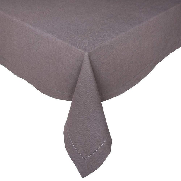 Mode Living Lima Tablecloth