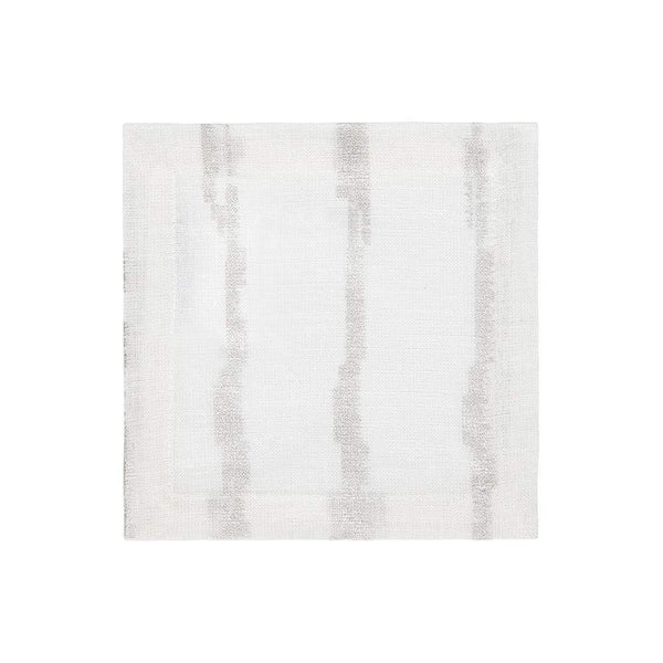 Mode Living Set of 4 Cannes Cocktail Napkins