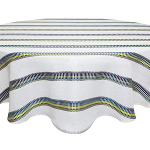 Mode Living Sicily Tablecloth