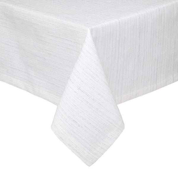 "Mode Living 70""x90"" Vail Tablecloth"