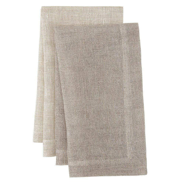 Mode Living Venice Napkins - Set of 4