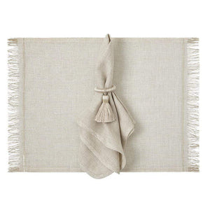Mode Living Venice Placemats, S/4