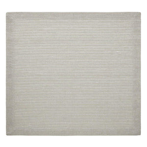 Mode Living Verona Napkins S/4